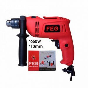 Máy khoan búa FEG EG-515