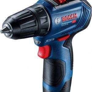 Máy khoan pin Bosch GSR 12V-30