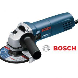 Máy mài góc Bosch GWS 8-100CE