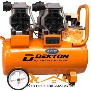 Máy bơm nén khí Dekton DK-5950