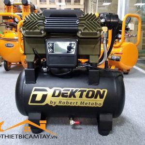 Máy nén khí Dekton DK-990x1