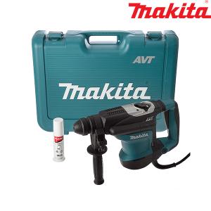 Máy khoan đa năng Makita HR3210C