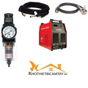Máy cắt Plasma Legi CUT-100G-D