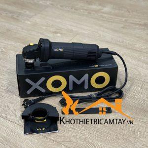 Máy mài cầm tay XOMO X1