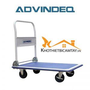 Xe đẩy hàng Advindeq TL-500