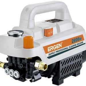Máy rửa xe chỉnh áp Ergen EN-6728