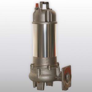Bơm hóa chất axit loãng APP SB-75T 7.5HP