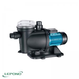 Bơm nước hồ bơi LEPONO XKP1600