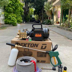Máy rửa xe Dekton DK-HPW2300
