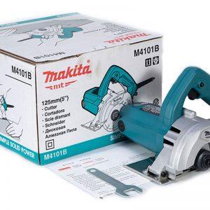 Máy Cắt Đá/Gạch Makita M4101B