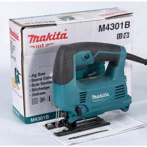 Máy cưa lọng Makita M4301B