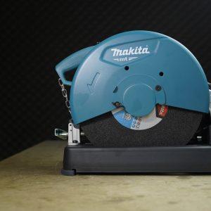 Máy cắt sắt bàn Makita M2400B (355mm)