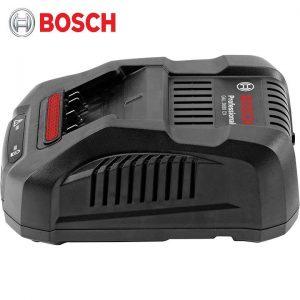 Sạc Pin Bosch GAL 3680 CV 1600A004ZS (14,4V, 36V )